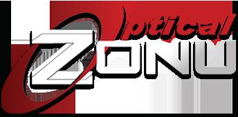 Optical Zonu Corporation